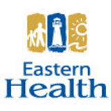 Profile for Eastern Health
