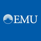 Profile for easternmennoniteuniversity