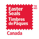 Profile for Easter Seals Canada