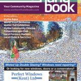 East Kent  Handbooks