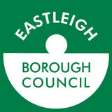 Profile for Eastleigh Borough Council