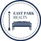 Profile for EastParkRealty