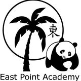 Profile for East Point Academy