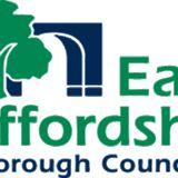 Profile for East Staffordshire Borough Council