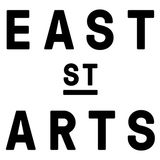 Profile for East Street Arts