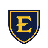 Profile for East Tennessee State University