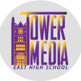 Profile for EHS Tower Media