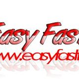 Profile for Easy Fast Loans
