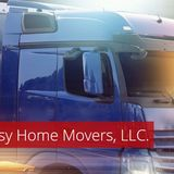 Profile for easyhomemover