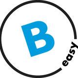 Profile for B Easy srl