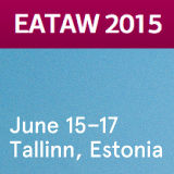 EATAW Conference