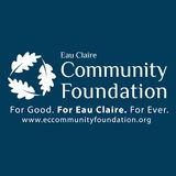 Profile for Eau Claire Community Foundation