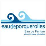 Profile for Eau De Porquerolles