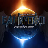 Profile for Eau Inferno Entertainment Group