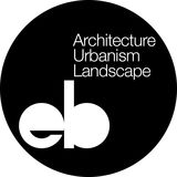 Profile for Eduard Balcells ArchitectureUrbanismLandscape