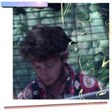 Profile for eberhard tom