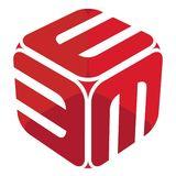 Profile for EBM - Insurance & Risk Management