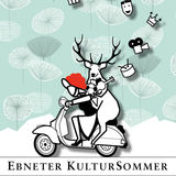 Profile for ebneter_kultursommer