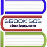 Profile for EBOOK SOS LIB PREVIEW