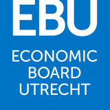 Profile for Economic Board Utrecht