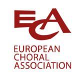 Profile for European Choral Association - Europa Cantat