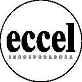 Profile for eccel_incorporadora