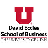 Profile for David Eccles School of Business