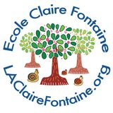 Profile for Ecole Claire Fontaine