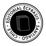 Profile for Editorial Écfrasis