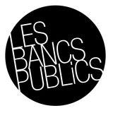 Profile for LES BANCS PUBLICS / LES RENCONTRES A L'ECHELLE