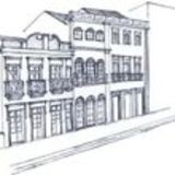 Profile for Fundarpe