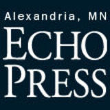 Profile for Echo Press