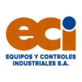 Equipos y Controles Industriales S.A
