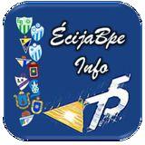 Profile for ÉcijaBpeInfo