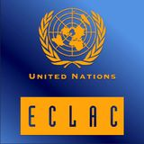Profile for ECLAC Caribbean