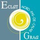 ECLAT-GRAA
