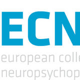 Profile for ECNP