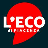 Profile for Eco di Piacenza