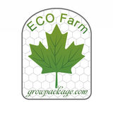 Profile for EcoFarmGrowPackage