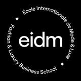 Profile for ecoledemode
