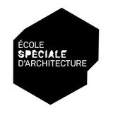 Profile for École Spéciale d'Architecture