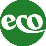 Revista El Ecologista