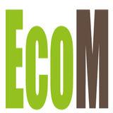 Profile for EcoMagazine