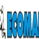 Profile for Ecomanindia