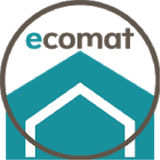 Profile for ecomat