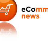 Profile for Ecommerce News