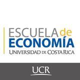 Escuela de Economía UCR