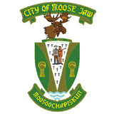 Profile for Economic Development, City of Moose Jaw