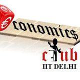 Profile for Economics Club IITD