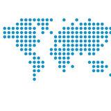 Profile for Ecophone EC